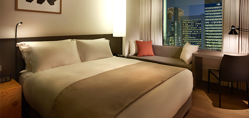 This offer only applies to Shilla Stay rooms or packages reserved via the Shilla Stay website (shillastay.com), Shilla Rewards website (shillahotels.com), and Shilla Hotel app.